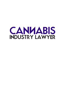 Industry Cannabis Lawyer