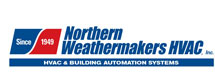 Northern Weathermakers HVAC, Inc.