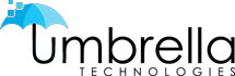 Umbrella Technologies