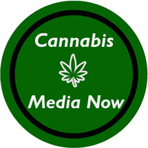 Cannabis Media Now