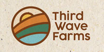 THIRD WAVE FARMS