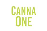 cannaone-text